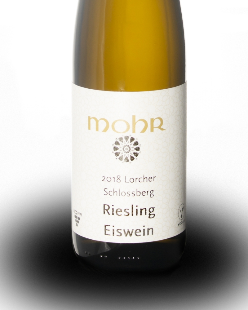 German wine selection