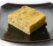 Umaki (Frozen food)