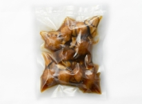 鶏団子(冷凍)