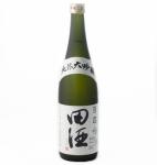田酒  DENSHU junmai daiginjo