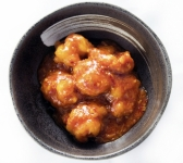 EBI-Chili (Frozen food)